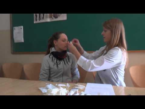 Ciąża i nadciśnieniem Zalecenia chorobowe