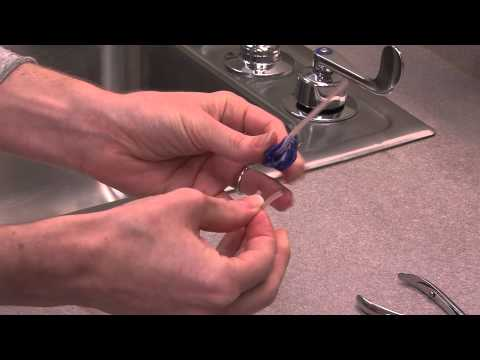 Retubing your Behind the Ear (BTE) Hearing Aid – Boys Town National Research Hospital