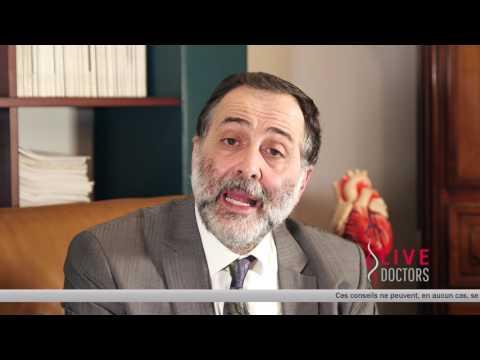 Traitement de loeil angiopathie hypertensive