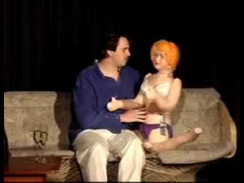Storie di abusi sessuali bambini