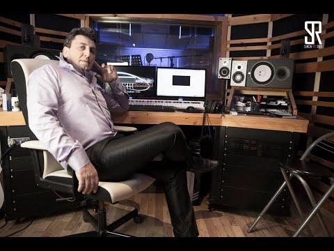 Армянская Популярная Песня 2018 Супер Музыка