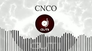CNCO   Se Vuelve Loca (Extended Edit) | Varo Ratatá
