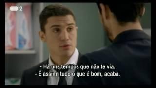 El Principe - Episodio 9 - S02E09 - Legendado em Portugues - Capitulo 22