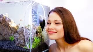 Nowość: Aqualighter aPUMP mini