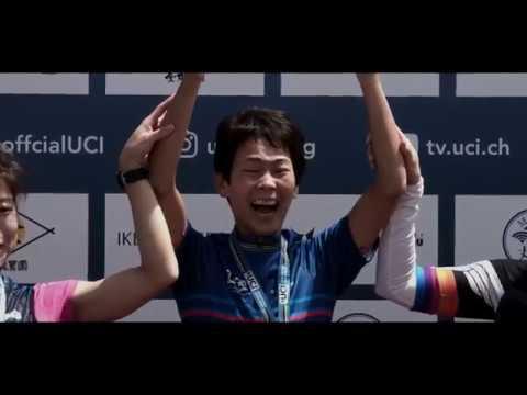 Niseko Classic 2018 - Road Race