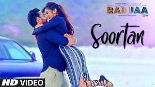 Soortan Full Song   Raduaa   Nav Bajwa, Gurpreet Ghuggi