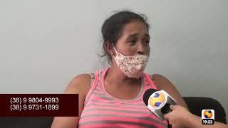 NTV News 16/08/2021