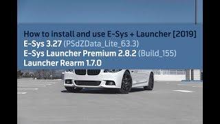 e-sys - मुफ्त ऑनलाइन वीडियो