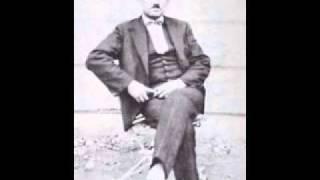 «Βρε Μαρίτσα μερακλού, κάνε μένα γιαβουκλού», Μαρίτσα η Σμυρνιά, Σέμσης (1931) (από vikar, 31/01/13)
