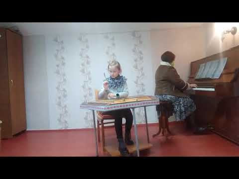 Власенко Софья Евгеньевна
