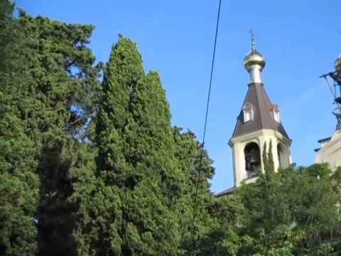 Храм первомайский харьковская обл