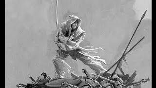 Fantasy Does Not Excuse Impossibility - Magic Systems and Limitations in Fantasy Settings.