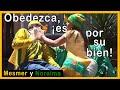 Santandereanos 13 LOS CACHOS Ordóñese De La Risa