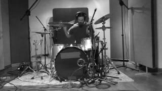 Charlie Siren - Ripper 666 Official Music Video