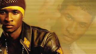 Usher Ft JD - My Way - So So Def Remix