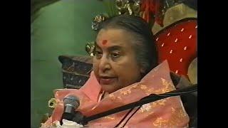 Guru Puja: A very big responsibility thumbnail
