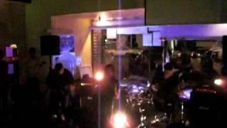 SHORES OF ACHERON @ MODESTO VIRTUAL 10.12.8