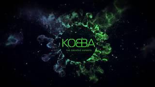 KOBBA - Video - 1