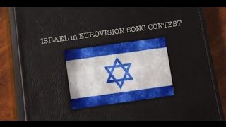 Israel in Eurovision Song Contest 1973-2014