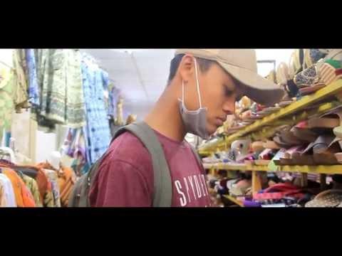 THE C.E.O | Indonesian Short Movie