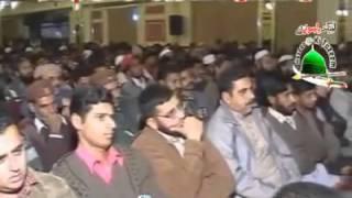 Hajj and Safa Marwa Hazrat Hajara Ka waqia By Peer Raza Saqib Mustafai