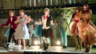 Descendants - Set it Off - Music Video