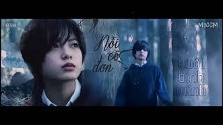 【Vietsub + Kara】Yoake no Kodoku (夜明けの孤独) – Hirate Yurina (Keyakizaka46)