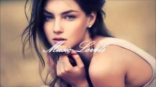 Freischwimmer - California Dreamin Official Video (Lyrics)