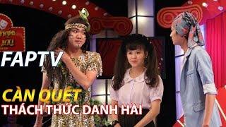faptv-nhung-ngay-dau-nhu-the-nao