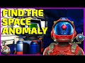 Fresh Start Part 7 Finding the Space Anomaly | No Man's Sky Base Building Tutorial 2020