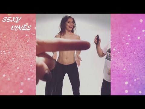 Vine sexy best shake up T shirt | Amanda Cerny