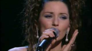 Carol King & Céline Dion & Gloria Estefan & Shania Twain - You've Got A Friend