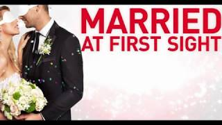 Married At First Sight Season 9 Ep 10