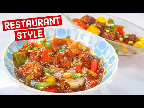 VEG Manchurian Recipe | SPECIAL वेज मंचूरियन | Dry Manchurian | Gravy Manchurian | Cooking Paaji