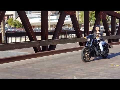 2016 Harley-Davidson Low Rider® S in Temecula, California - Video 1