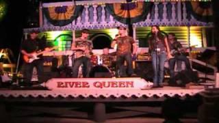 "Dixie tradition @ Disney "" Real men wear bowties"""