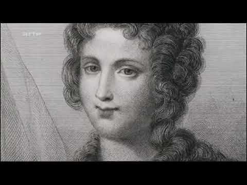 Vidéo de Jean-Jacques Rousseau