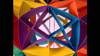 Baby Einstein   Baby Newton  Discovering Shapes part 2 of 2