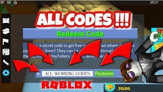 Key Binding Roblox Build A Boat For Treasure Roblox Robux Hack