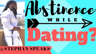 Dating While Abstinent? ❤️