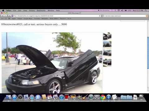 Search Results For Used Trucks Craigslist - mp3downloads.top