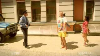 Потап и Настя Каменских - Мы отменяем К С (НОВЫЙ КЛИП 2011)
