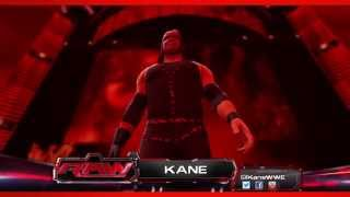 wwe-2k14-entrances-a-finishers-videos-kane-a-ricky-qthe-dragonq-steamboat