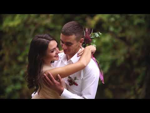 Весільна Хвиля (Володимир Куць), відео 27