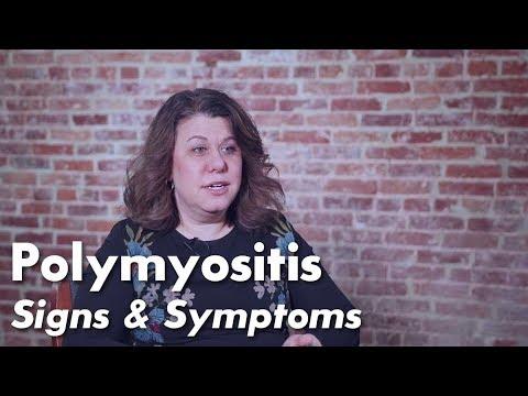 Mi a bokaízület periarthritis