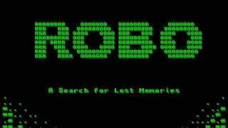 ROBO: A Search for Lost Memories