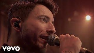 Bring Me The Horizon   Happy Song (Live At The Royal Albert Hall)