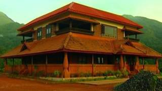 Banasura Hill Resort, Wayanad