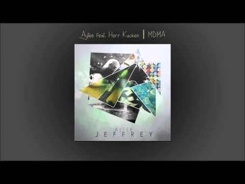 Aytee feat. Herr Kuchen | MDMA [inkl. Free-Download]