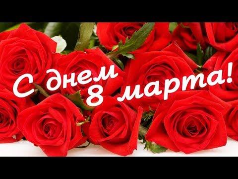 Песню дмитрия колдуна формула счастья